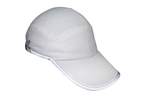 Headsweats Elite Icefil Fast Reflective Hat