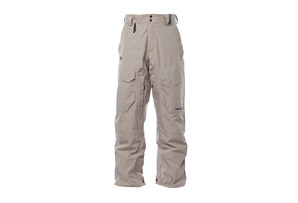Pulse Cargo II Pant - Men's