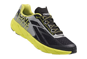 Tracer Shoes - Men's