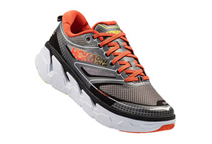 Conquest 3 Shoes - Men's