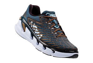 Vanquish 3 Shoes - Men's