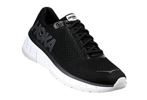 HOKA ONE ONE Cavu Shoes - Men's