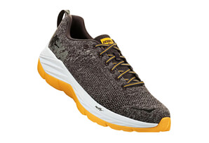 HOKA ONE ONE Mach Shoes - Men's