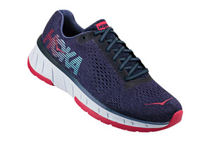 HOKA ONE ONE Cavu Shoes - Women's