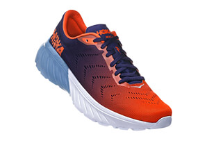 HOKA ONE ONE Mach 2 Shoes - Men's