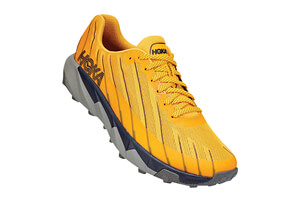 HOKA ONE ONE Torrent Shoes - Men's