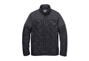Airvoyant Puff Jacket - Men's