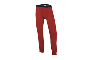 Geotherm Bottom - Men's