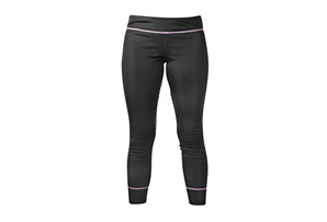Geo Bottom - Women's