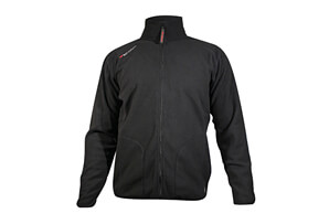 Baja Zip Jacket - Men's