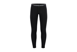 Zone Leggings - Men's