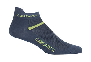 Multisport Ultralight Micro Socks - Men's
