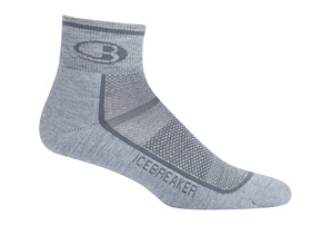 Multisport Light Mini Socks - Men's