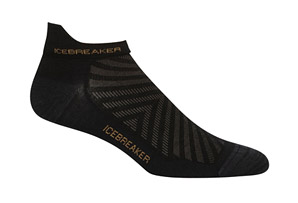Run+ Ultralight Micro Socks - Men's