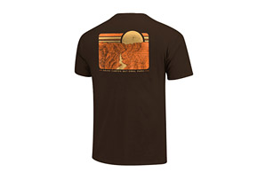 Grand Canyon Sun T - Men's