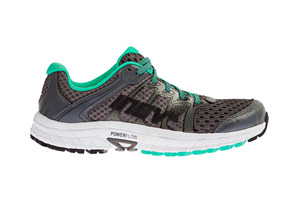 Road Claw 275 (S) Shoes - Women's