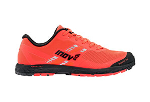 Trailroc 270 Shoes - Women's