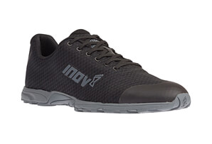 F-Lite 195 v2 Shoes - Men's