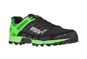 Mudclaw 300 Shoes - Men's