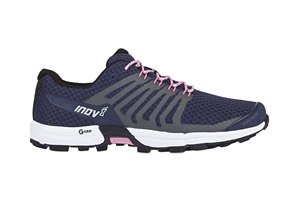 Roclite G 290 v2 Shoes - Women's