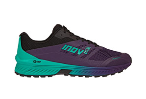Trailroc G 280 Shoes - Women's