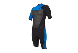 A-Tron Spring Wetsuit - Mens