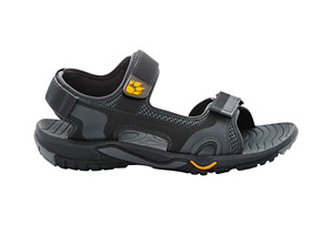 Lakewood Cruise Sandals - Men's
