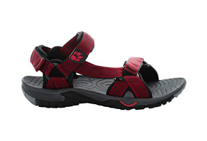 Lakewood Ride Sandals - Men's