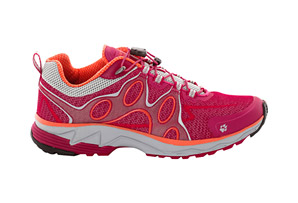 Passion Trail Low Shoes - Women's