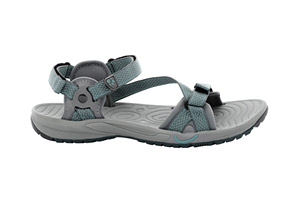Lakewood Ride Sandals - Women's