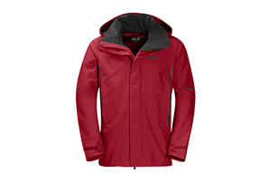 Escalente Jacket - Men's
