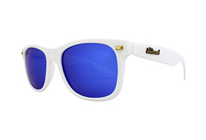 Fort Knocks Polarized Sunglasses