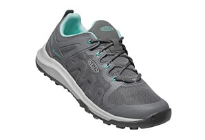 Explore Vent Shoes - Women's