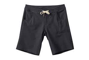 Up To No Good Short - Men's