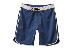 Nachorito Short - Men's