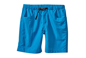Big Eddy Short - Men's