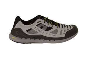 Zodiac Recon Shoes - Men's