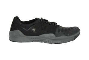 Bloodbird Shoes - Men's