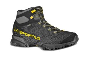 Core High GTX Boots - Men's
