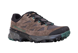Trail Ridge Low Shoes - Men's