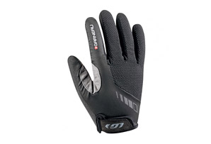 Elite Touch Gloves - Men's