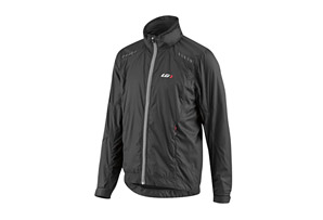 Kamview 2 Jacket - Men's