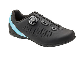 Venturo Shoes - Women's