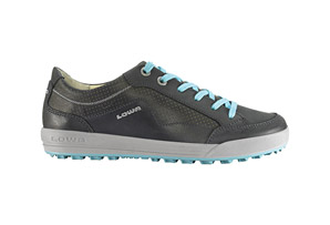 Merion Shoes - Women's