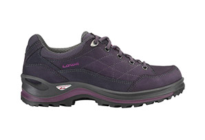 Renegade III GTX Lo Shoes - Women's