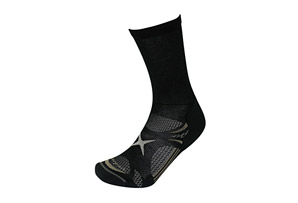 T3 Light Hiker Socks