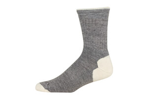 Merino Light Hiker Socks - Women's