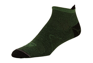 Multisport Ultralight Coolmax Socks