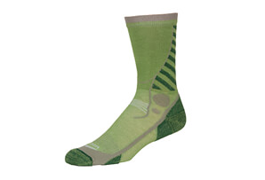 T3 Light Hiker Socks - Women's