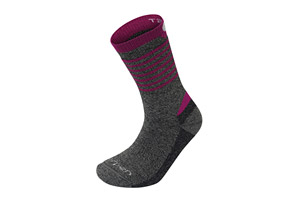 T2 Midweight Hiker Socks - Women's